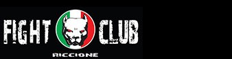 Fight Club Riccione News